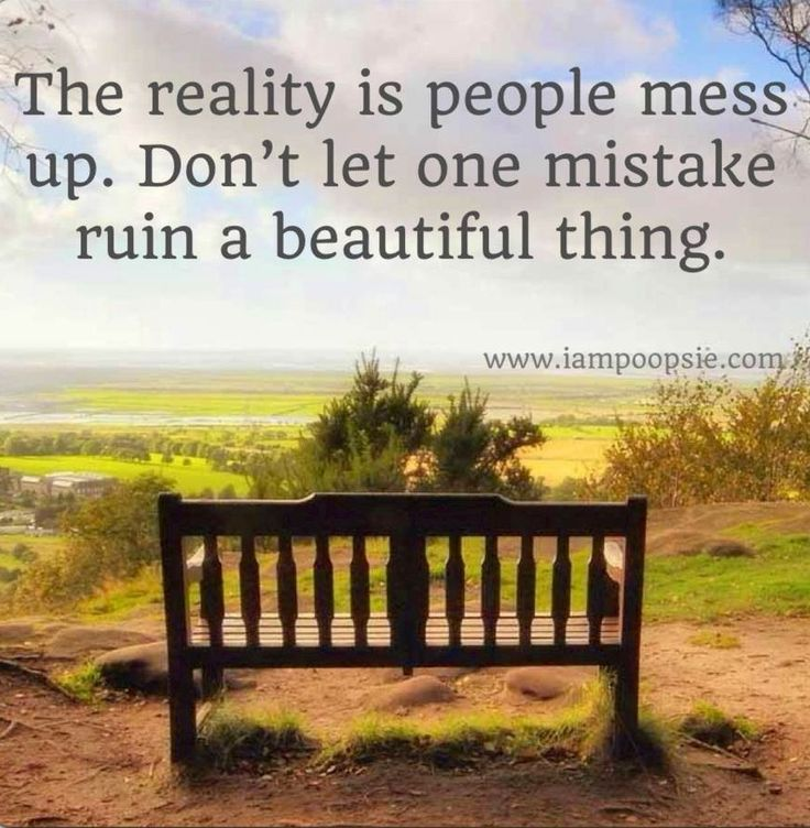 Messed Up Life Quotes: Beautiful Mistakes Quotes. QuotesGram