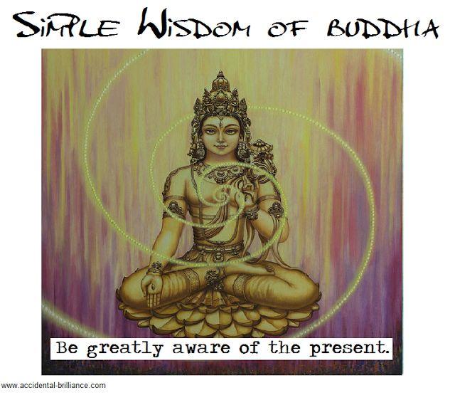 Gratitude Buddha Quotes: Quotes On Gratitude And Humility. QuotesGram