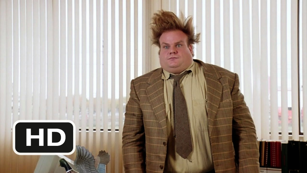 Tommy Boy Chris Farley Quotes. QuotesGram