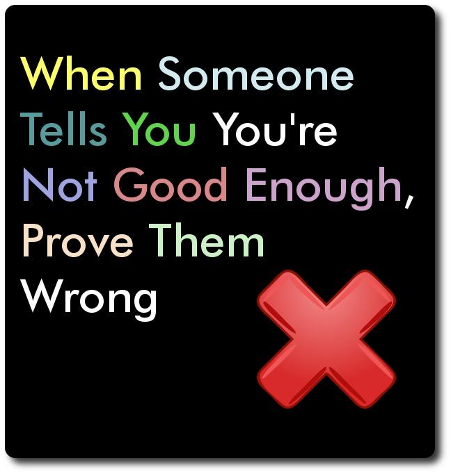 Success Is The Greatest Revenge Quote: Revenge Success Quotes. QuotesGram