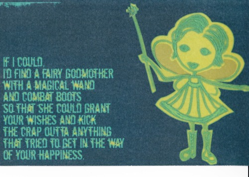 Fairy Godmother Quotes. QuotesGram