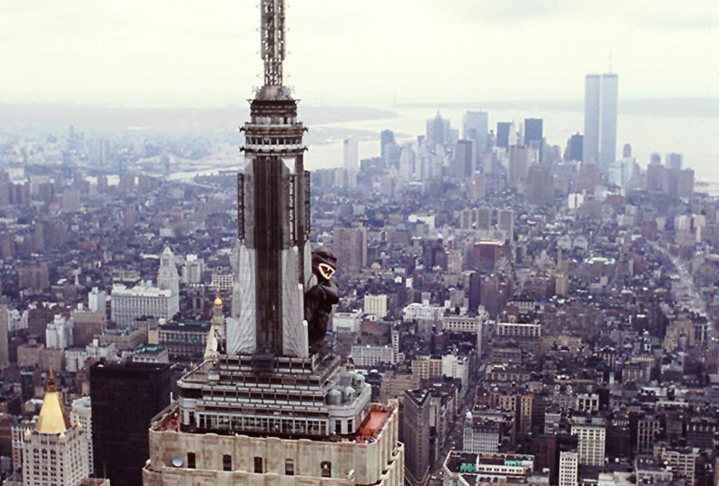 Empire State Building Quote: King Empire Relationship Quotes. QuotesGram