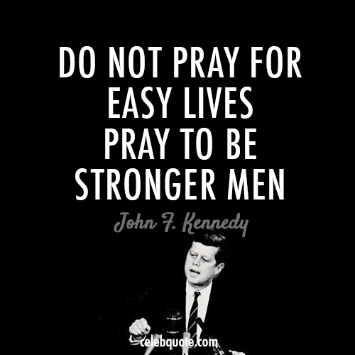 john f kennedy quote wallpapers - photo #21