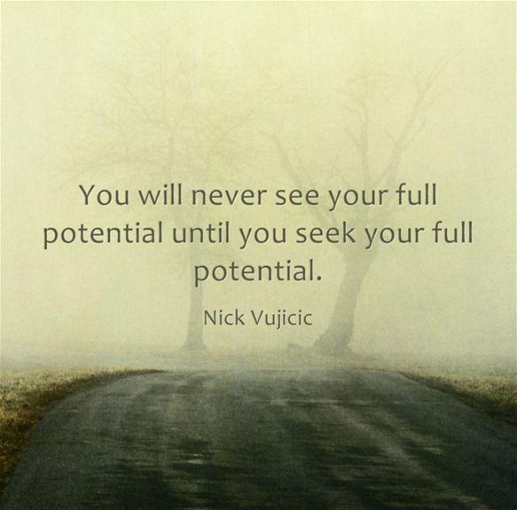 Nick Vujicic Quotes About Dreams. QuotesGram