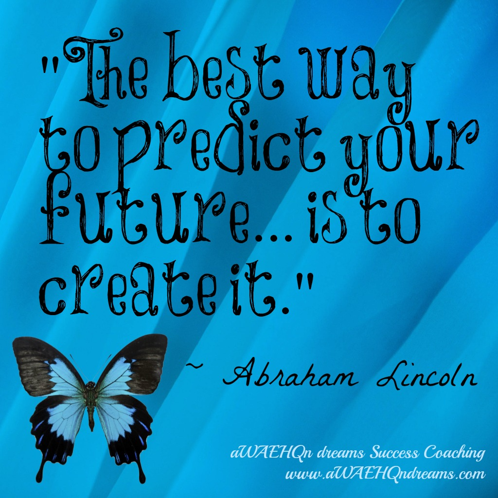 Quotes About The Future And Success: Coaching Quotes For Success. QuotesGram