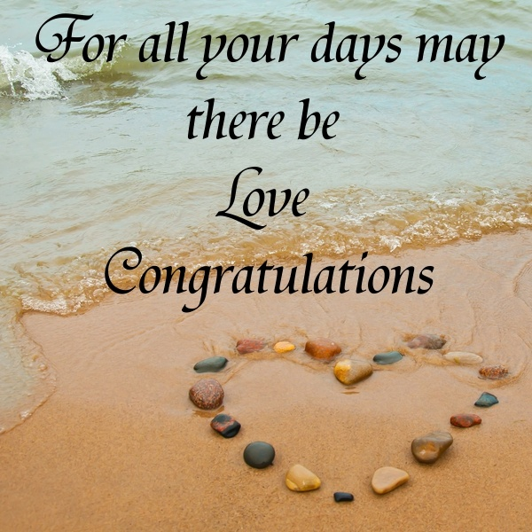 Congratulations Quotes Wedding: Congratulations Promotion Quotes And Sayings. QuotesGram