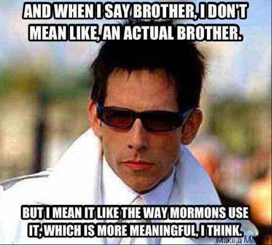 Zoolander Funny Quotes. QuotesGram