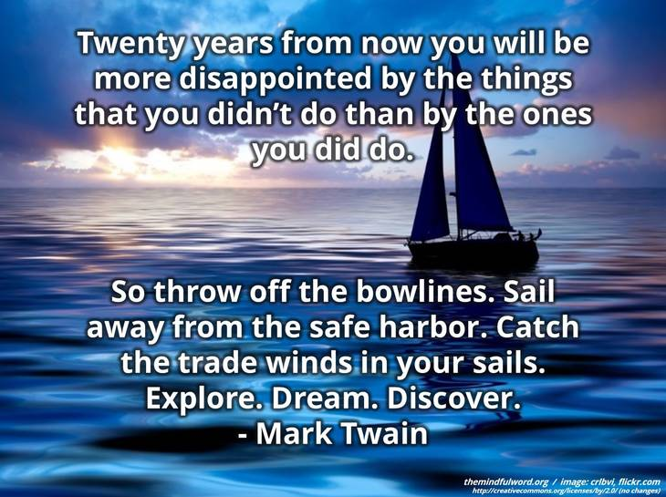 Quotes About Love And Sailing Quotesgram: Sailing Leadership Quotes. QuotesGram