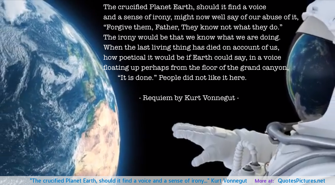 quotes about planets - photo #39