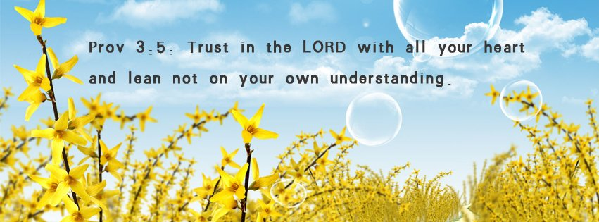 bible quotes cover photos - photo #20