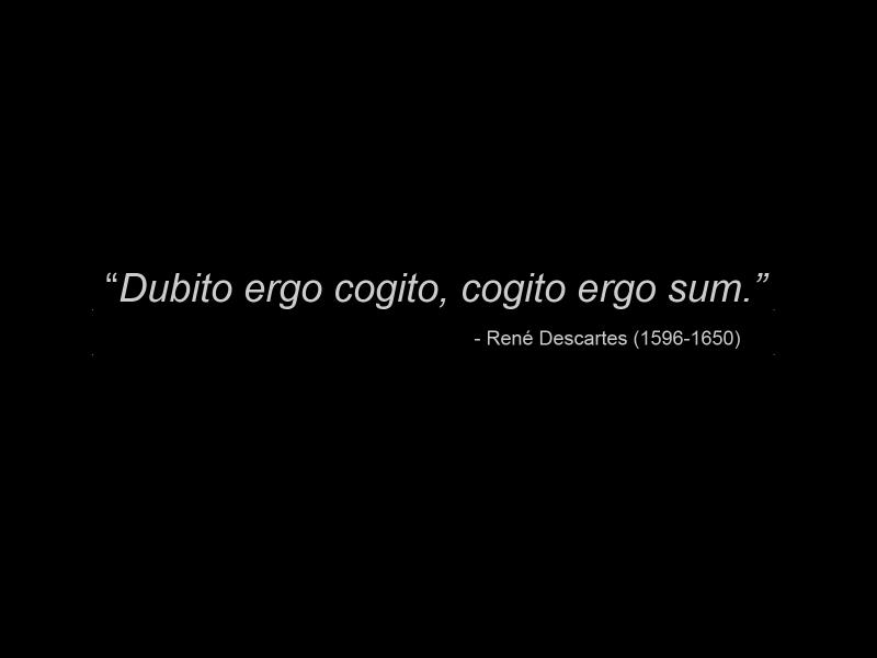 Latin Quotes For Wallpaper. QuotesGram