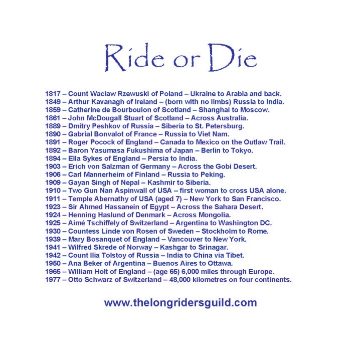 cute relationship sayings about being a ride or die