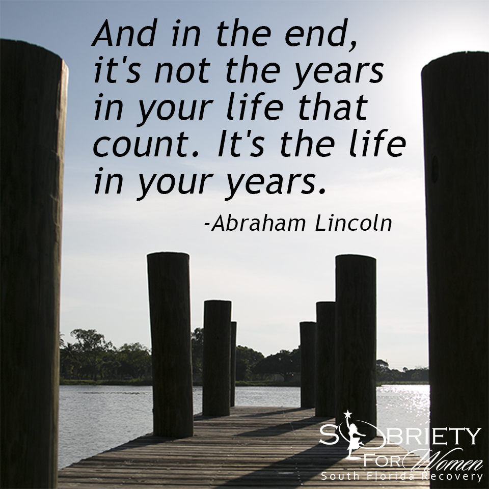Inspirational Quotes About Positive: Encouraging Quotes For Sobriety. QuotesGram