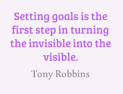 importance of goal settings Goal setting even fuels ambition and confidence by encouraging determination through difficult periods and offering a sense of pride when success finally arrives without set goals, students can float from one area of life to the next, achieving accomplishments and doing their best.