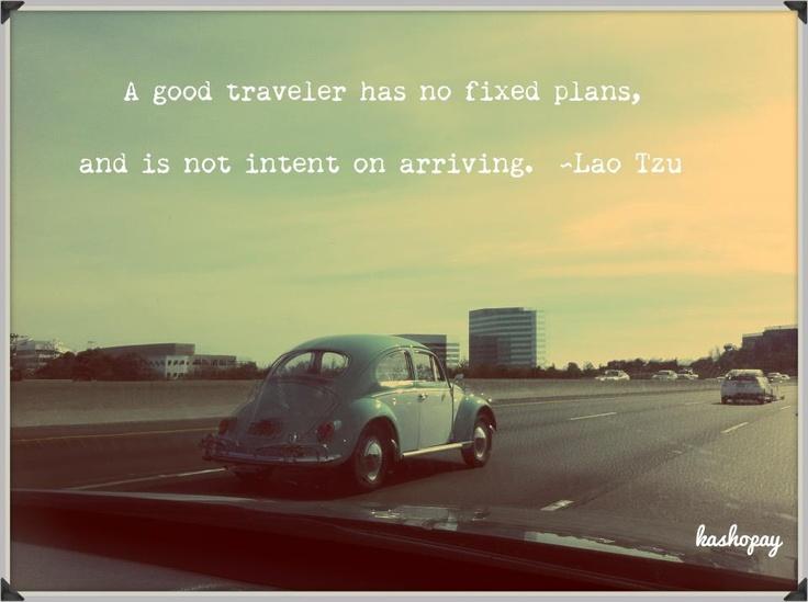 Cars Quotes: Good Car Quotes. QuotesGram