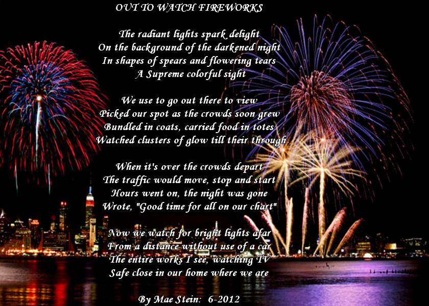 Happy 4th Of July Military Quotes Quotesgram