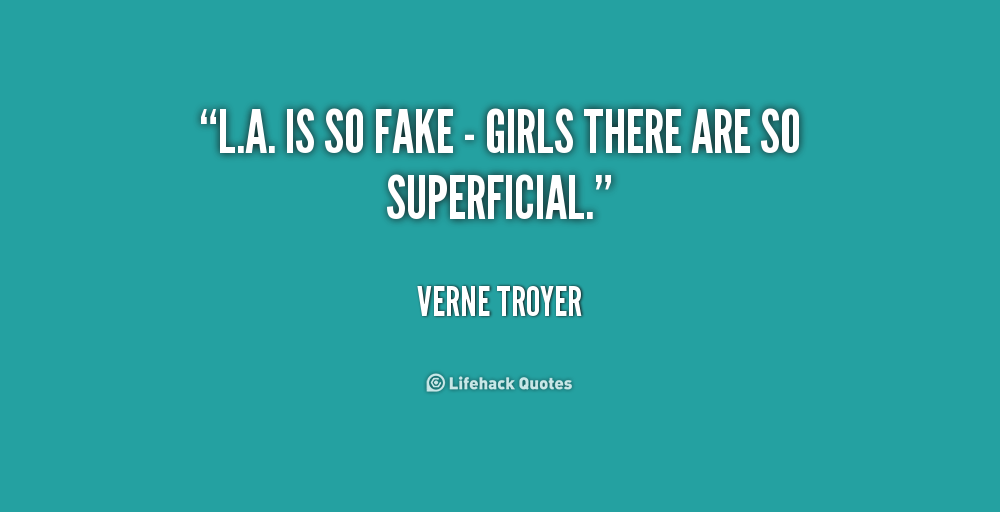 Fake Women Quotes. QuotesGram