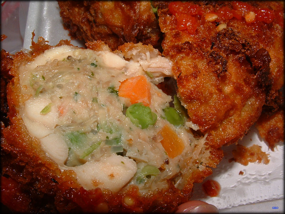 Quotes About Chicken Wings Quotesgram: Famous Quotes About Chicken Wings. QuotesGram
