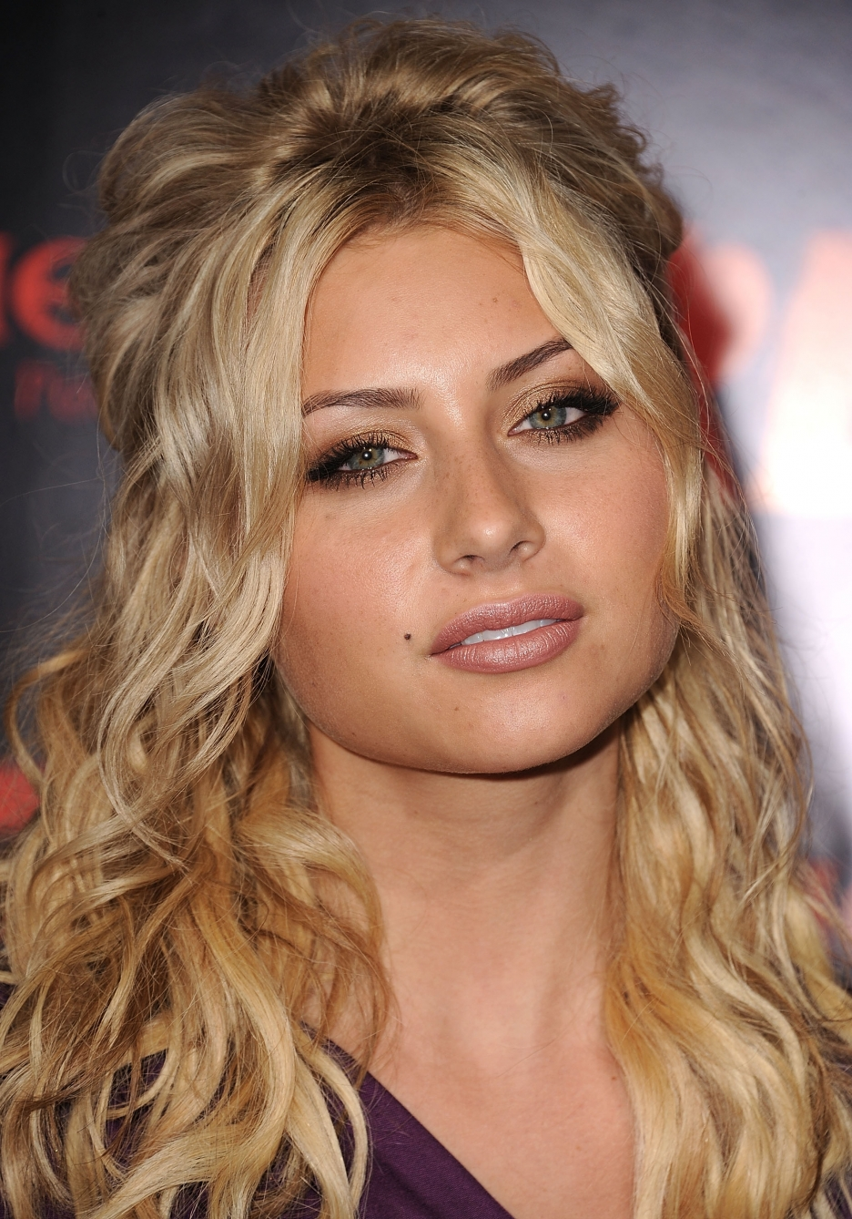 Aly Michalka Quotes Quotesgram