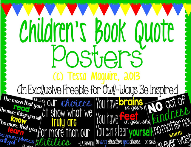 Children S Book Cover Posters : Reading quotes for the classroom quotesgram