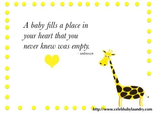 Quotes For Pregnant Women: Motivational Quotes For Pregnant Women. QuotesGram