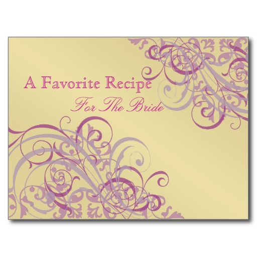 Bridal Shower Gift Card Sayings : Bridal Shower Quotes For Cards. QuotesGram