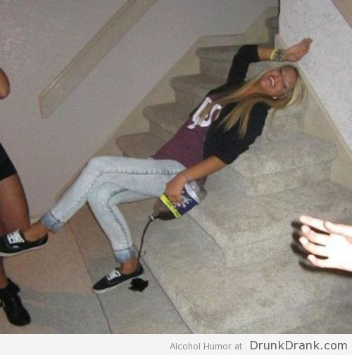 Teen club houston tx