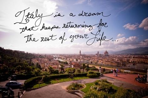 Rome Great Quotes. QuotesGram