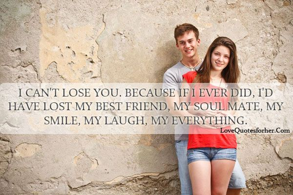 Losing My Best Friend Quotes Quotesgram: I Lost Her Quotes. QuotesGram