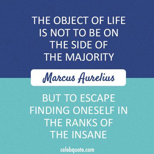 Early life of Marcus Aurelius