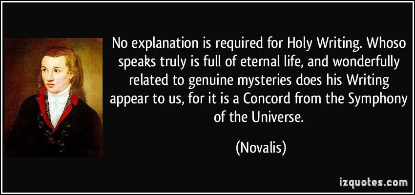 Eternal Life Quotes. QuotesGram