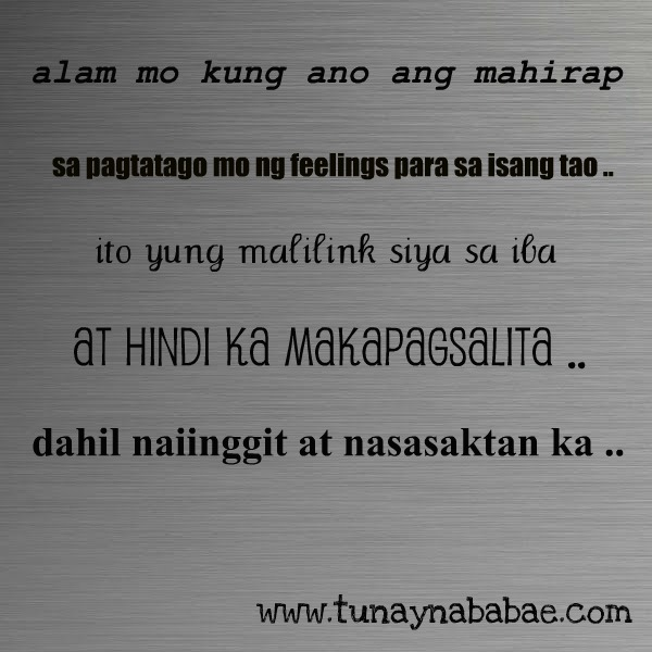 Sad Love Story Quotes Text Tagalog Image Quotes At: Sad Quotes Tagalog Text. QuotesGram