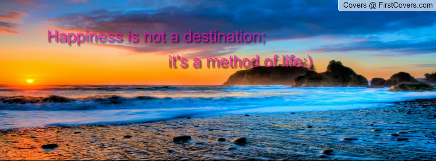 beach quote facebook covers - photo #7