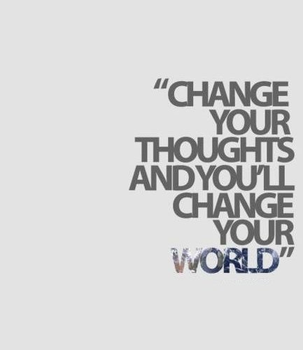 Quotes About Change In Life And Moving On: Funny Quotes About Change And Moving On. QuotesGram