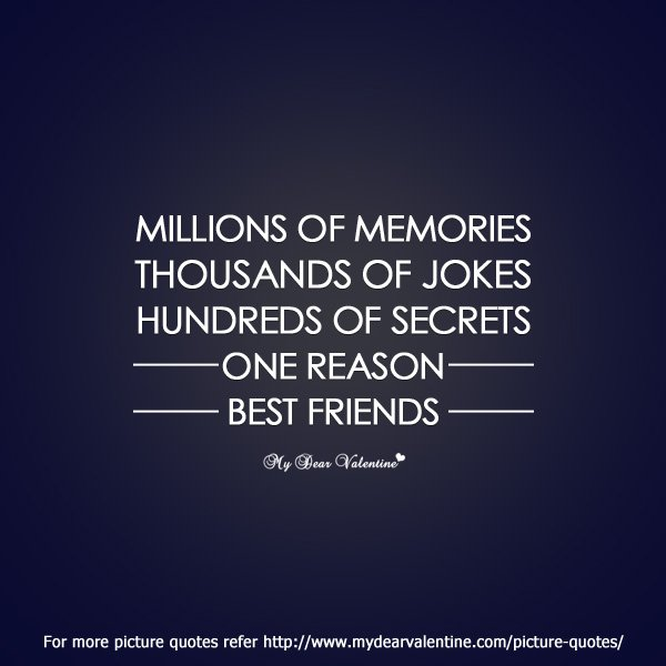 Sad I Miss You Quotes For Friends: Great Memories Quotes. QuotesGram