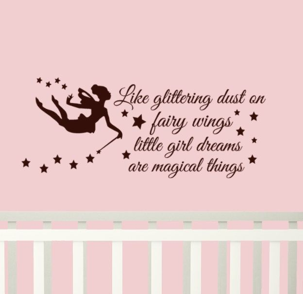 Cute Quotes About Love To Hang On The Wall Quotesgram