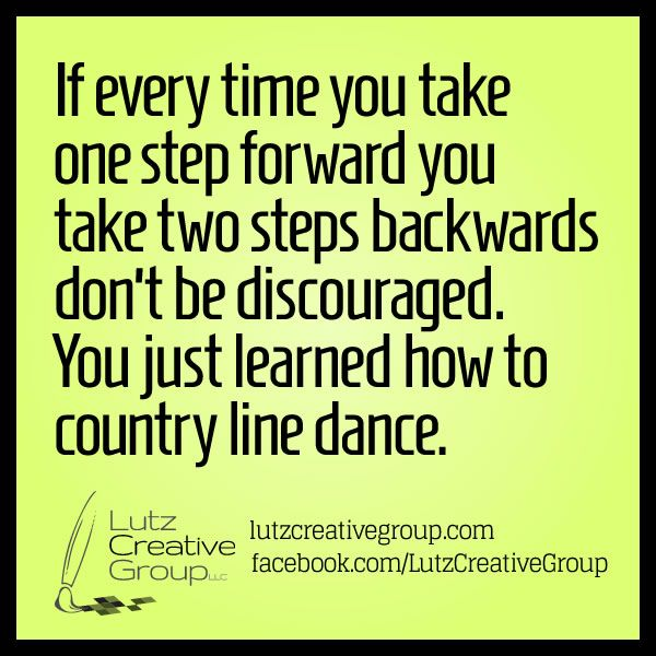 Quotes And Images 2: Swing Dance Quotes. QuotesGram