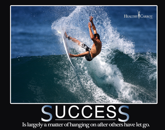 Funny Inspiring Quotes For Success. QuotesGram