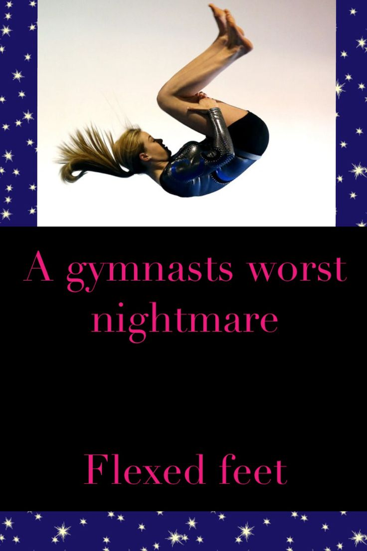 Funny Gymnastics Quotes And Sayings. QuotesGram