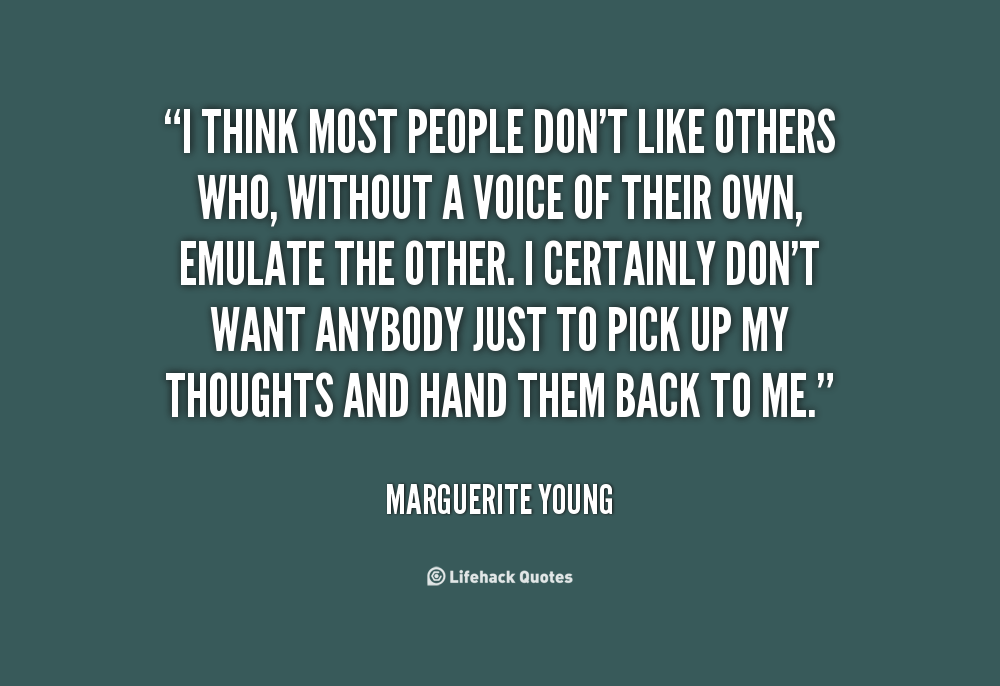 People Who Use Others Quotes. QuotesGram Quotes About Users People