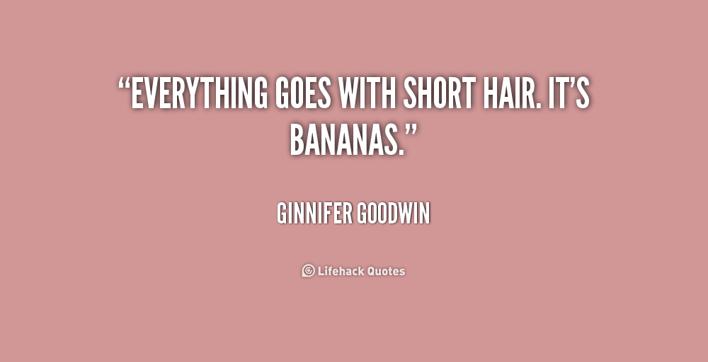 hair quotes - photo #48