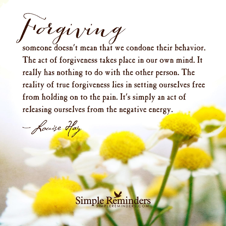 Quotes On Releasing Negativity. QuotesGram