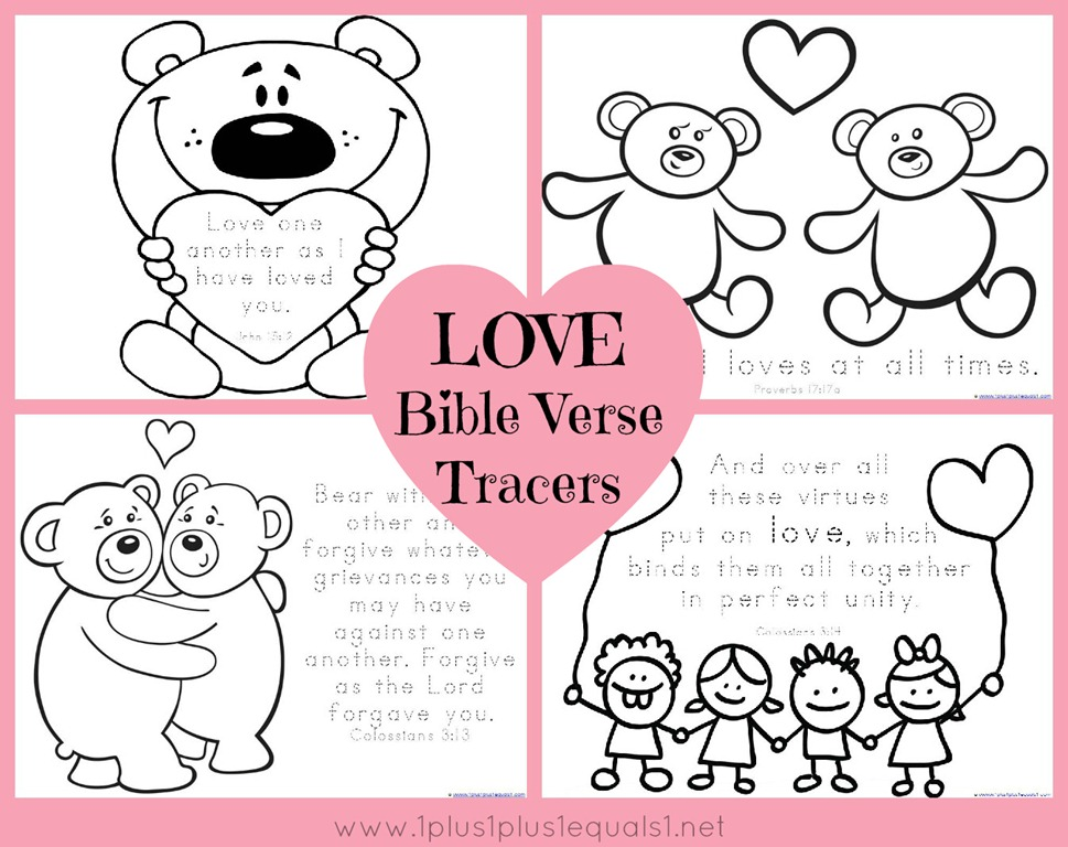 Bible Quotes For Sister Love. QuotesGram