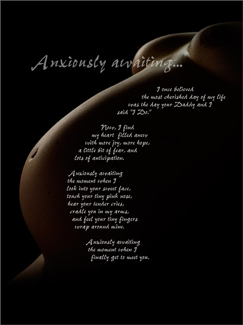 Pregnancy Loss Poems And Quotes Quotesgram