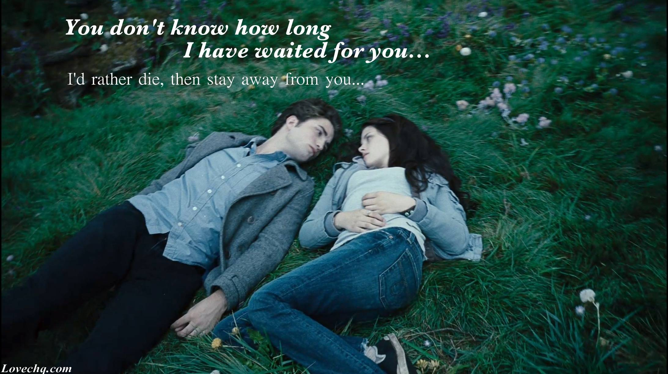 Most Romantic Quotes For Him. QuotesGram