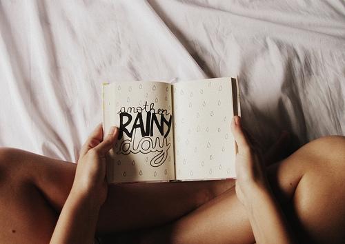 Fun Rainy Day Quotes. QuotesGram