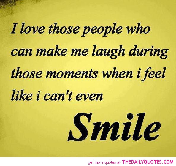 Smile You Quotes: To Make Someone Smile Quotes. QuotesGram