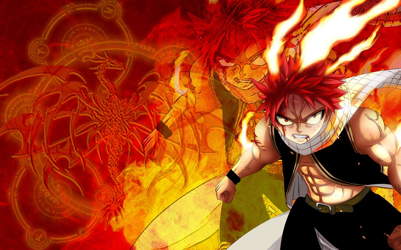 quotes fairy tail dragon slayers  quotesgram