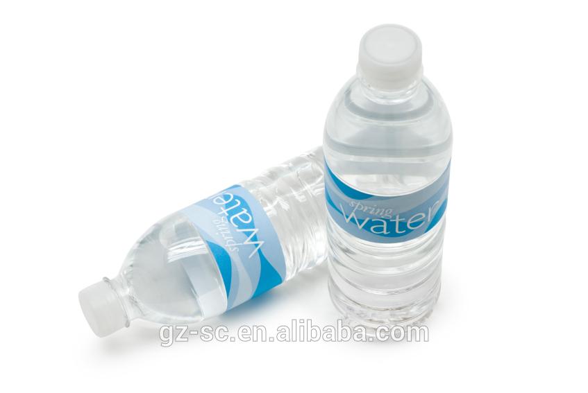Plastic Bottles Water Quotes. QuotesGram