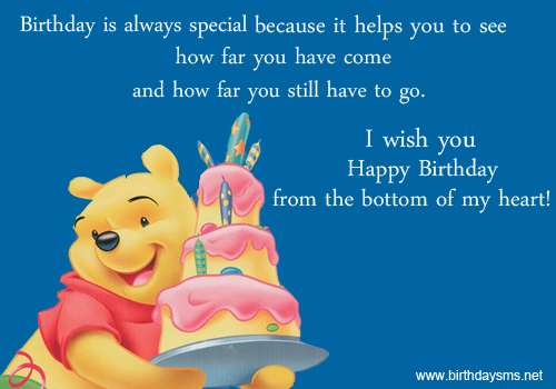 Spiritual Birthday Quotes For Someone Special. QuotesGram